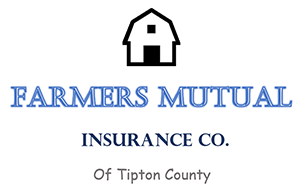 Farmers Mutual Insurance Company